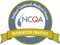 Patient-Center Medical Home Recognized Practice